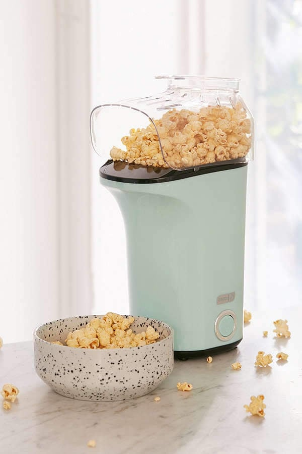 Urban Outfitters Popcorn Maker