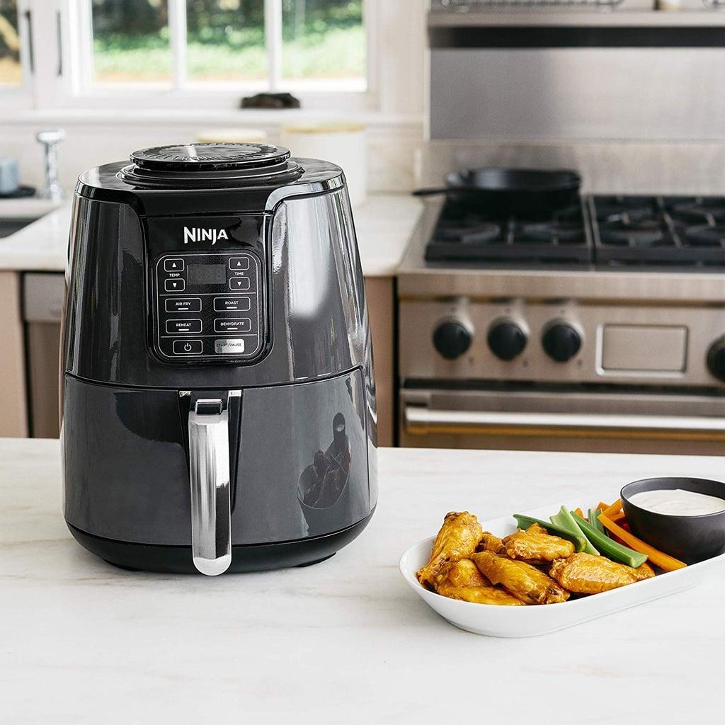 Best Kitchen Gadgets 2020 Popsugar Food