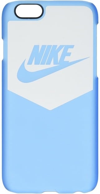 Nike Heritage Cell Phone Case