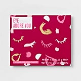 Eye Adore You Large Eyeshadow Palette