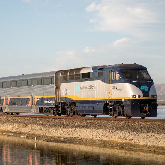 Can You Travel Across the US by Train?