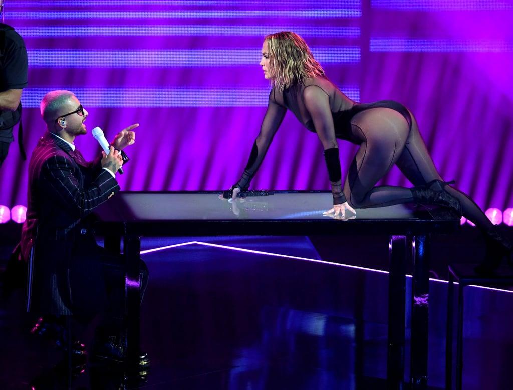Jennifer Lopez 87a86a1c9958a085_GettyImages-1287135193