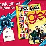 Glee Gift Set ($36, originally $60)