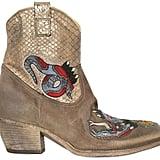 Elena Lachi Boots
