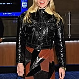 Celebrities Like Chloë Sevigny Already Love the Collection