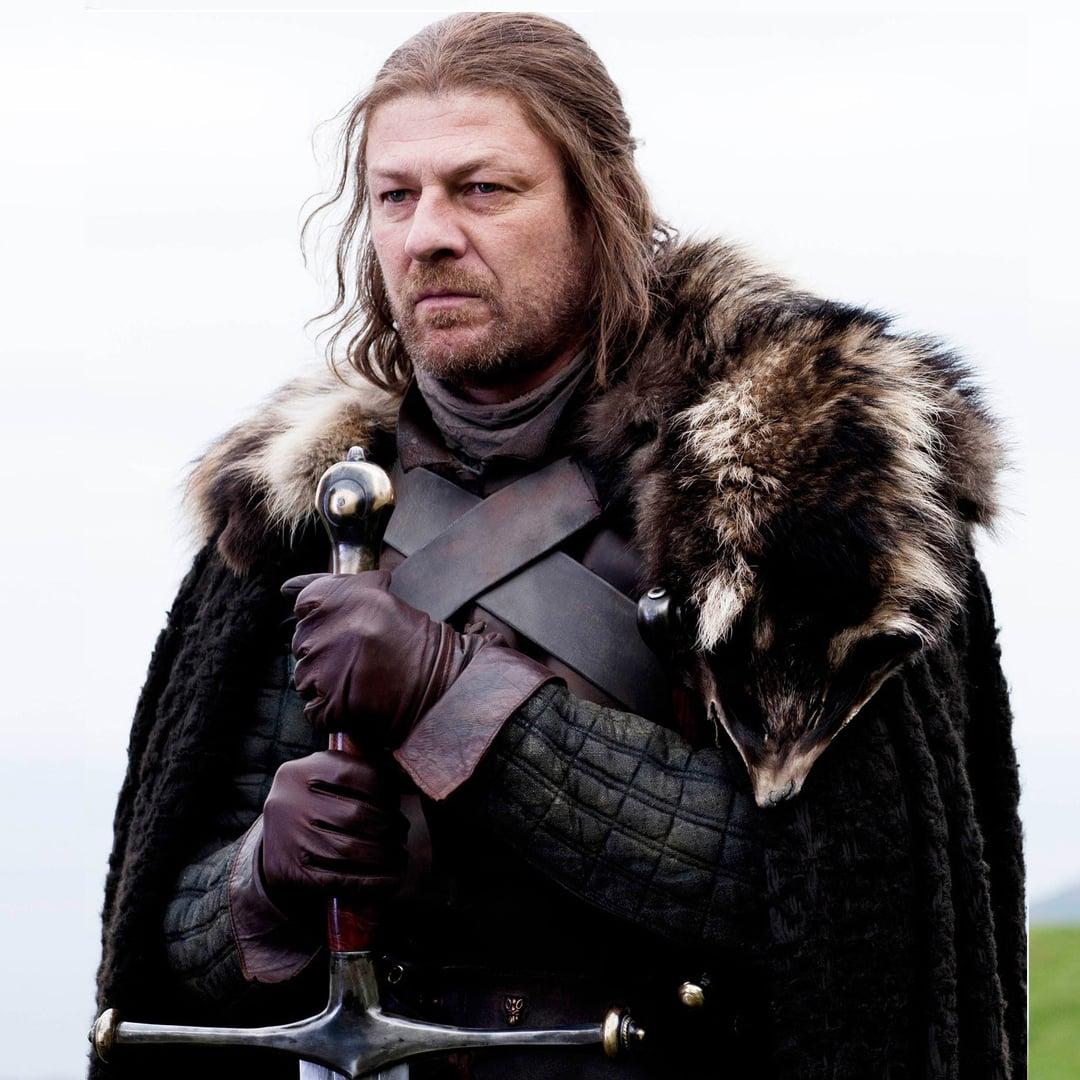 Game of thrones episode summaries season 1