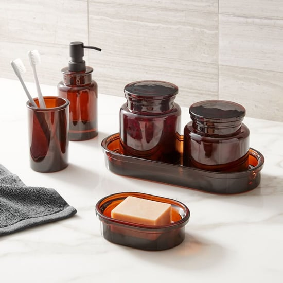 Best Bathroom Products From West Elm