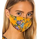 Bronx and Banco Hannah Face Mask