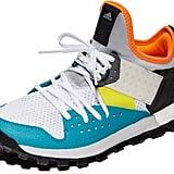 Adidas x Kolor Response Trainers