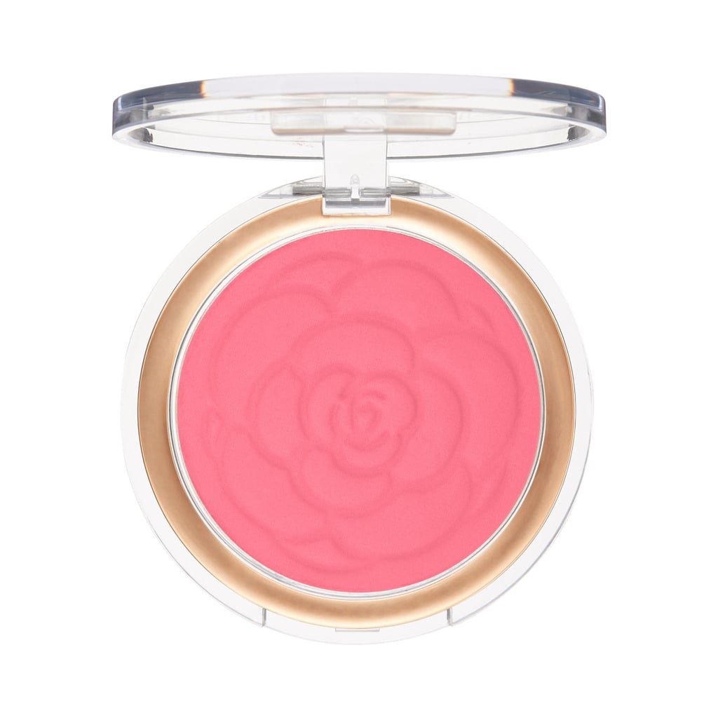Flower Beauty Flower Pots Powder Blush in Wild Rose