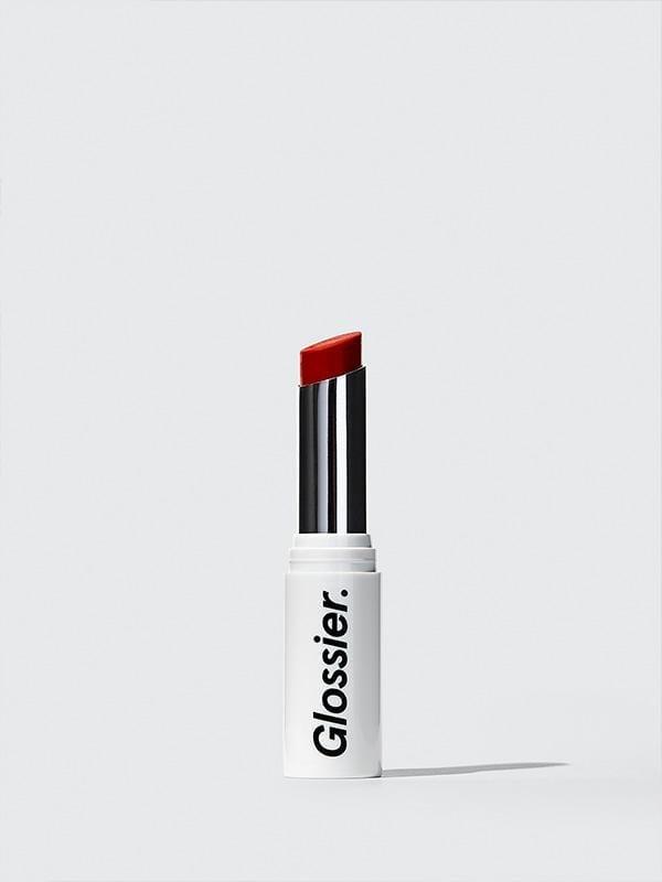 Moisturising Lipsticks For New Year's Eve