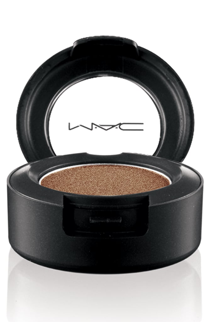Eye Shadow in Divine Decadence ($15)