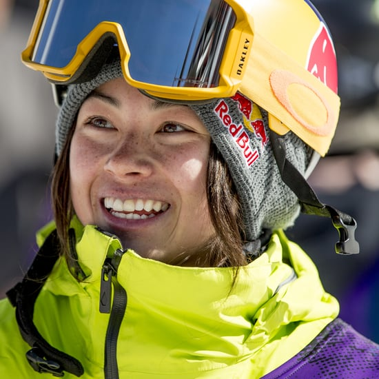 Who Is Hailey Langland? Get to Know the Pro Snowboarder