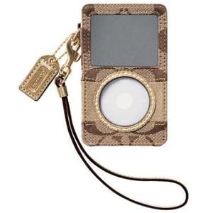 Do You Like Designer Gadget Accessories?