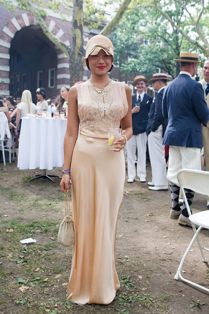 Flapper Wedding Dress 30 Great All the Inspiration You