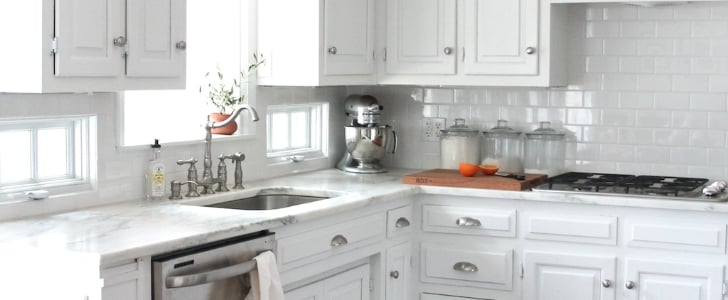 6 Secrets Real Estate Agents Know About Kitchen Remodels