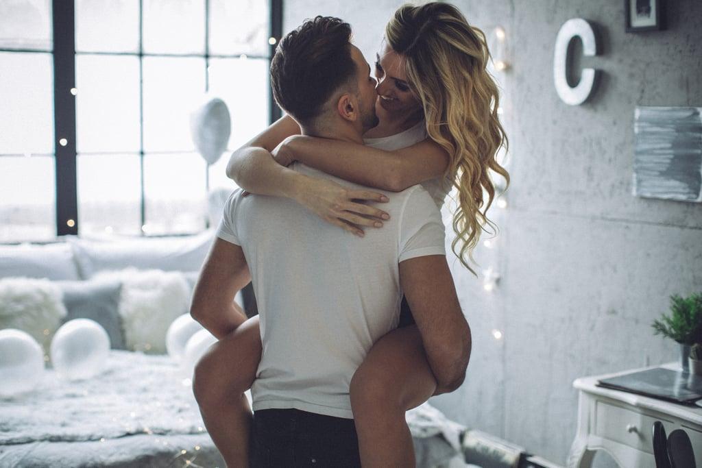 2019 Love Horoscope   POPSUGAR Love & Sex