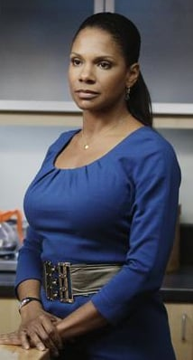Naomi Bennett Style Private Practice 2010-01-14 15:30:00