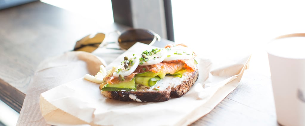 16 super einfache Diät-Tipps, die definitiv beim Abnehmen helfen