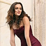 Pictures of Leighton