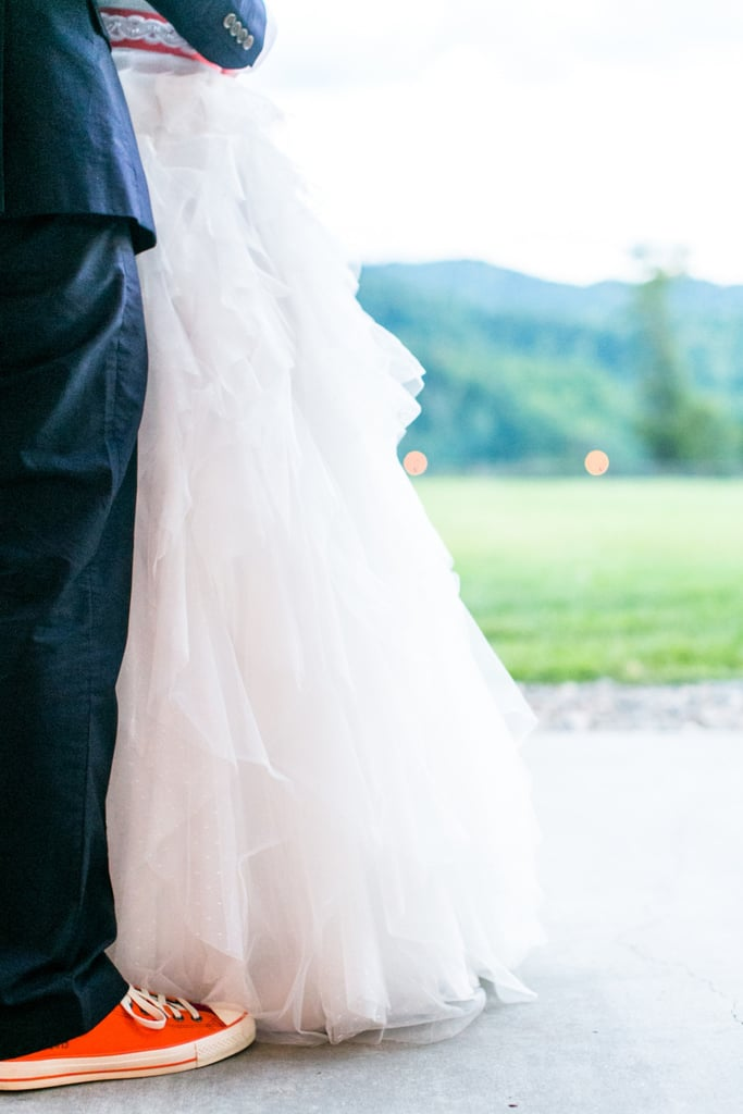 Luau Wedding Dresses 84 Lovely