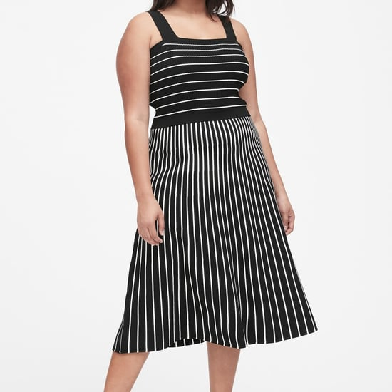 Summer Work Outfits From Banana Republic