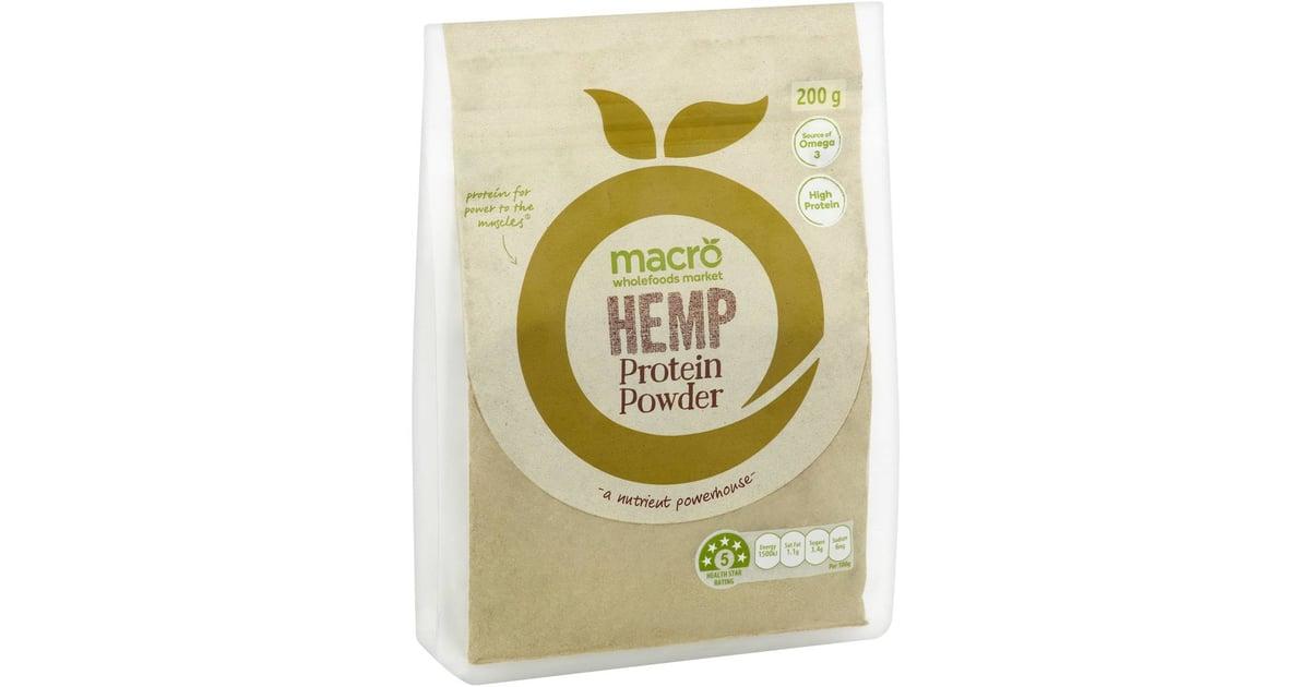 Hemp Protein Shake The Difference Between Hemp Seeds And Hemp Protein Powder