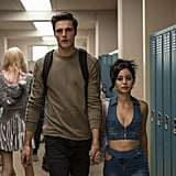 What Happens to Maddy in the Euphoria Season 1 Finale?