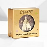 Colourpop x Disney Designer Collection Super Shock Shadows in Almost There