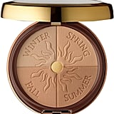 Physicians Formula Bronze Booster Glow-Boosting Season-to-Season Bronze, $29.95