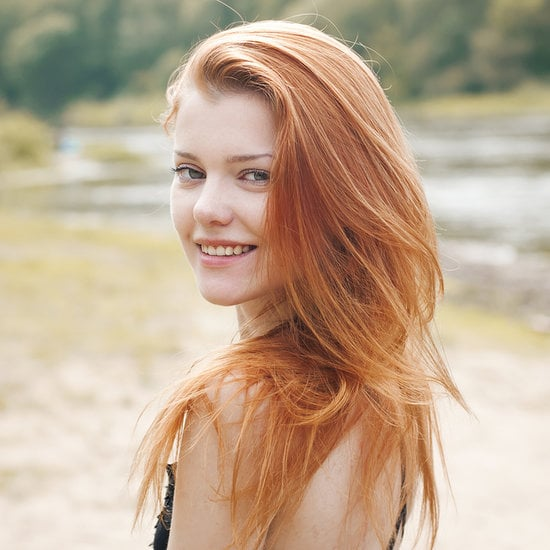 Whether you're a blond, brunette, or a redhead, we tell you how to update your color so it's right on-trend for Autumn.