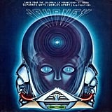 """Faithfully"" by Journey"