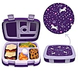 Bentgo Bento-Style Kids' Lunch Box