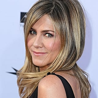 Jennifer Aniston's Facialist Skin Tips