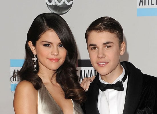 Pictures of Celebrity Hair, Makeup and Beauty Looks from the 2011 American Music Awards