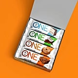 One Protein Bars Best Sellers Variety Pack