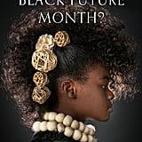 How Long 'Til Black Future Month?