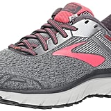 Brooks Women's Adrenaline GTS Sneakers