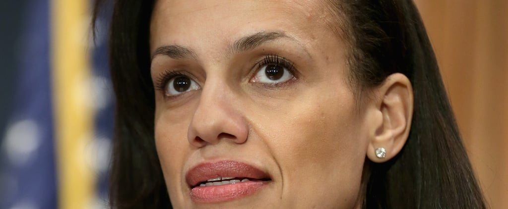 Alexis McGill Johnson on Abortion Ban During Coronavirus