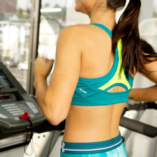 What's the Optimal Heart Rate For Weight Loss?