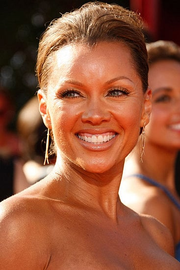 Love It or Hate It? Vanessa Williams's Emmy Awards Look
