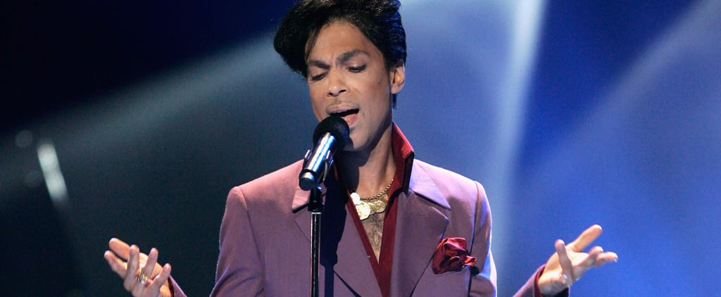 You Can Party Like It's 1999 in Prince's $12M Toronto Estate — Now on the Market!
