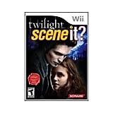 Twilight Scene It? ($47)