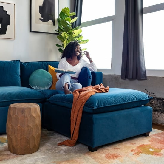 These Are the Bestselling Furniture Pieces From Albany Park