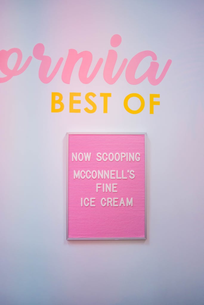 This Couple's Engagement Photos at the Museum of Ice Cream Are Sweeter Than Sprinkles