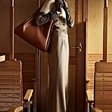 Akris Fall 2012 Ad Campaign