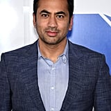 Kal Penn: April 23
