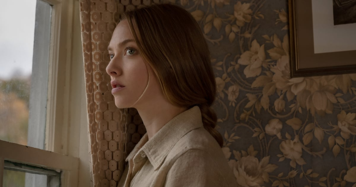 Things Heard & Seen: Netflix's Twisty New Thriller Is Based on a Book — Read the Spoilers