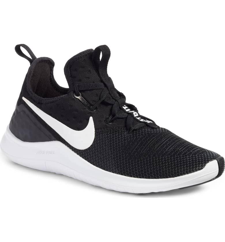 a2a2328b4cf2b Nike Free TR8 Training Shoe