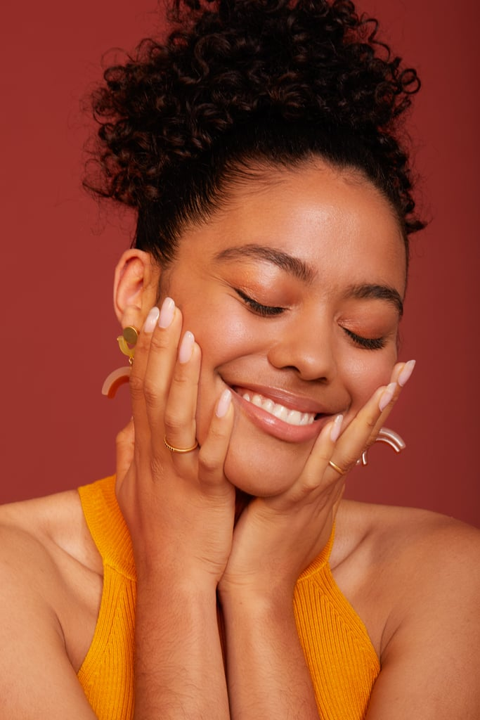 Foundations That Are Good For Your Skin